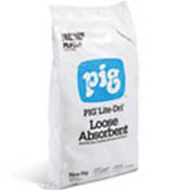 New Pig Products_0000_loose absorbents
