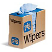 New Pig Products_0003_wipers