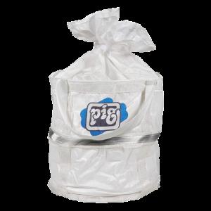 Pig-Transformer-bag