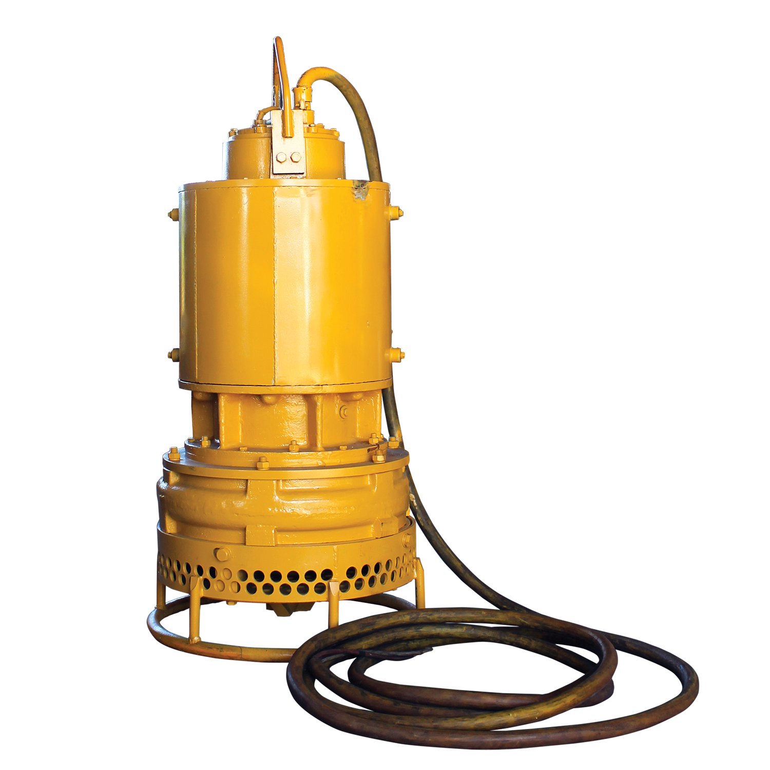 Stak-Price-Pumps-Electric-Submersible-Slurry-Pump