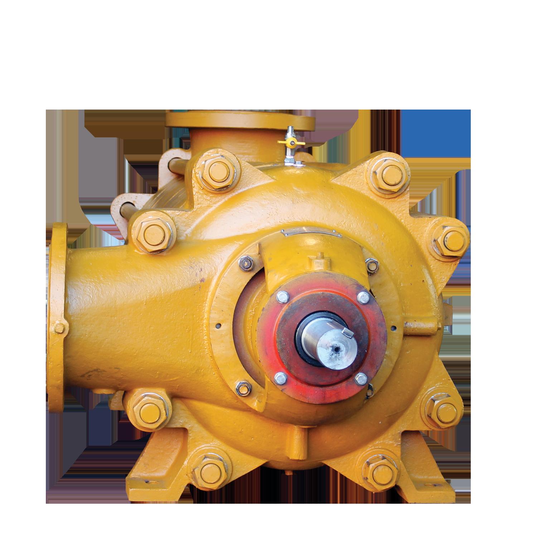 Stak-Price-Pumps-Multistage-pumps
