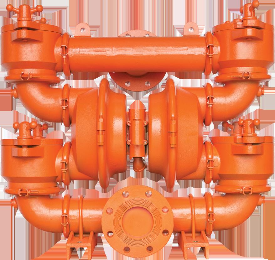 Stak-Solids-Handling_0003_Price-Pumps-T20